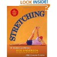 Stretch Book