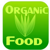 Organic_food_label_55320
