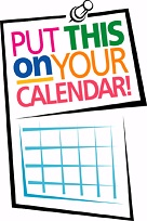 Putthis_on_calendar_clip_art