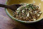 Farro_herb_recipe