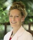 Susan Fleming Certified Massage Therapist