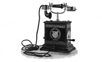 Peak-method-telephone-350x214