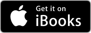 Peak-method-apple-ibook