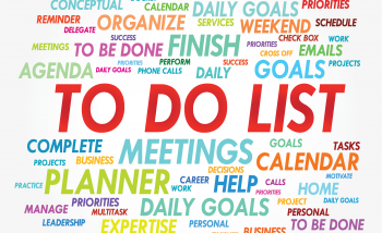 5-tips-improve-organizational-skills-350x214